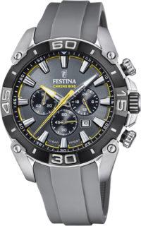 Мужские часы Festina F20544/8 фото 1