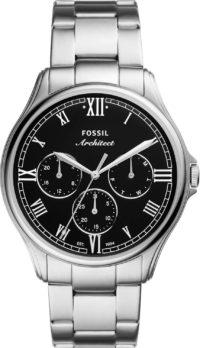 Мужские часы Fossil FS5801 фото 1
