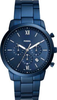 Мужские часы Fossil FS5826 фото 1