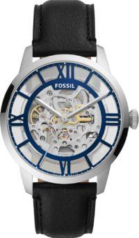 Мужские часы Fossil ME3200 фото 1