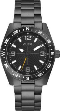 Мужские часы Guess GW0327G2 фото 1
