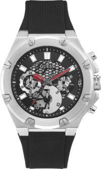 Мужские часы Guess GW0334G1 фото 1