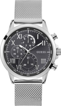 Мужские часы Guess W1310G1 фото 1
