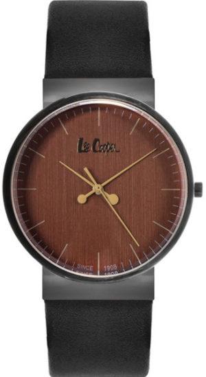 Lee Cooper LC06899.641