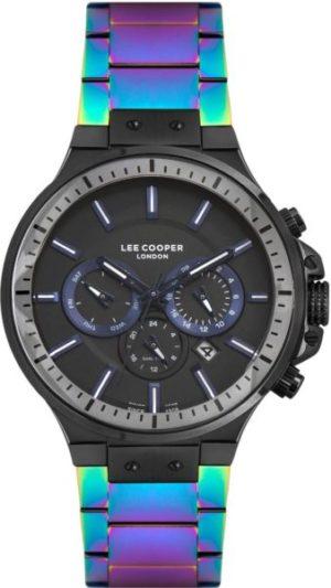 Lee Cooper LC07076.330