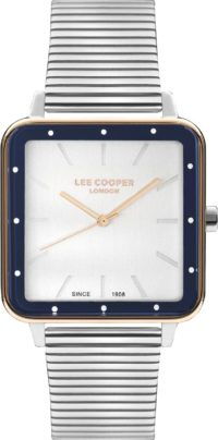 Lee Cooper LC07079.530