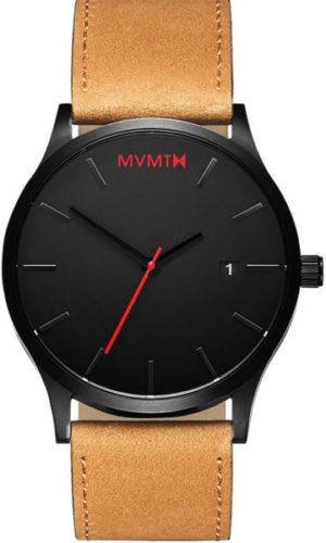 MVMT D-L213.5L.351 Classic