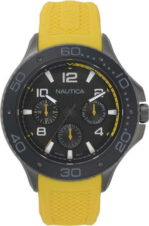 Nautica NAPP25003 Pier 25