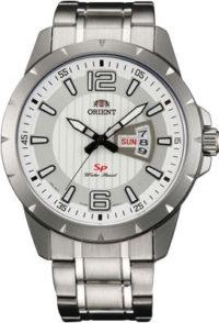 Orient UG1X005W SP