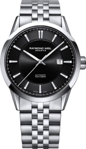 Raymond Weil 2731-ST-52000