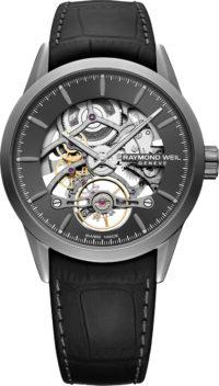 Мужские часы Raymond Weil 2785-TI1-60001 фото 1