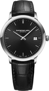 Мужские часы Raymond Weil 5485-STC-20001 фото 1