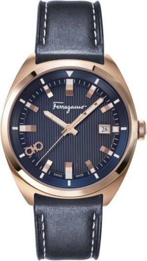 Salvatore Ferragamo SFNJ00220