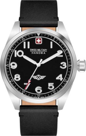 Swiss Military Hanowa SMWGA2100401
