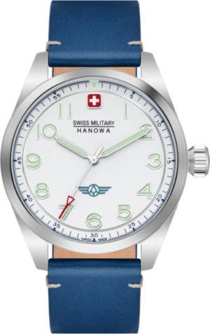 Swiss Military Hanowa SMWGA2100403