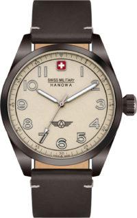 Мужские часы Swiss Military Hanowa SMWGA2100440 фото 1