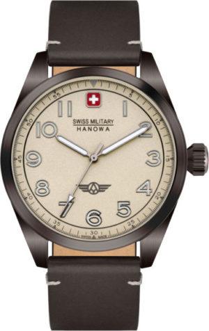 Swiss Military Hanowa SMWGA2100440