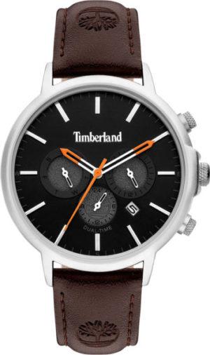 Timberland TBL.15651JYS/02