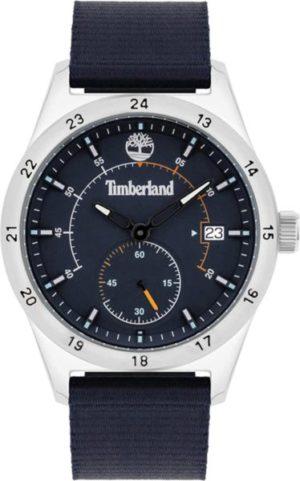 Timberland TBL.15948JYS/03