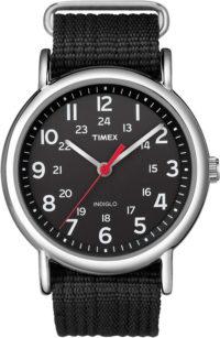 Мужские часы Timex T2N647RY фото 1