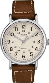Мужские часы Timex TW2R42400 фото 1