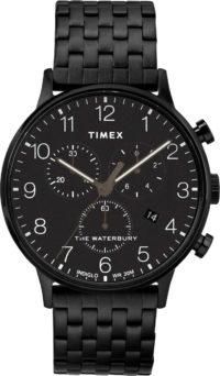 Мужские часы Timex TW2R72200VN фото 1