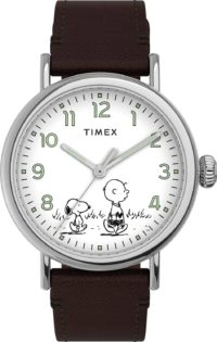 Мужские часы Timex TW2U71000 фото 1