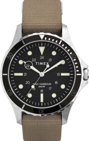 Timex TW2U90000