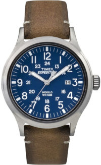Мужские часы Timex TW4B01800RY фото 1