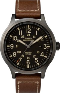 Мужские часы Timex TW4B11300 фото 1