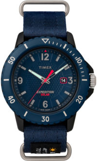 Мужские часы Timex TW4B14300RY фото 1