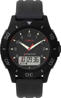 Мужские часы Timex TW4B18200 фото 1