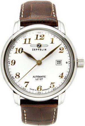 Zeppelin 76561