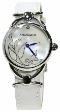 AEROWATCH 07977AA02
