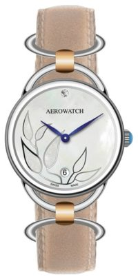 AEROWATCH 07977BI02