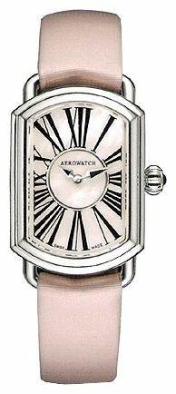AEROWATCH 22918AA02