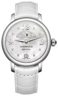 AEROWATCH 44938AA07