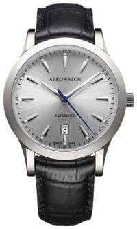 AEROWATCH 60947AA01