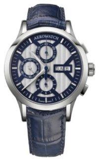 AEROWATCH 61968AA04