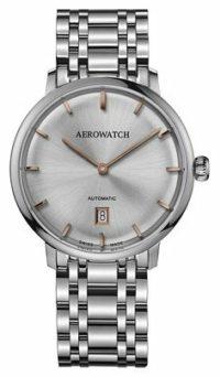 AEROWATCH 67975AA01