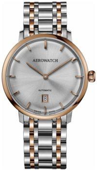 AEROWATCH 67975BI01M