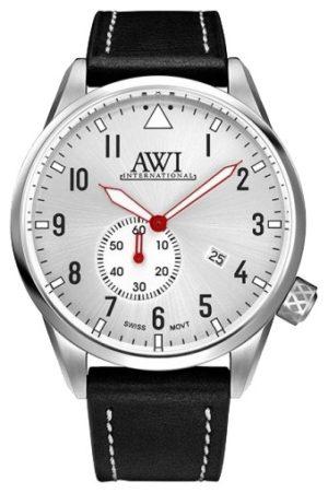 AWI AW 1392 A