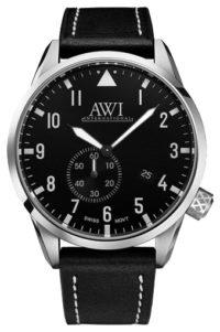 Наручные часы AWI AW 1392 B фото 1