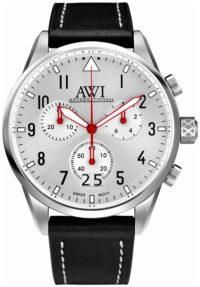 Наручные часы AWI AW 1393 A фото 1