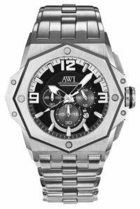 Наручные часы AWI AW 832CH фото 1
