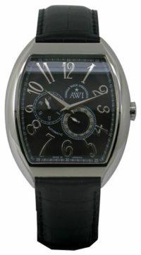 Наручные часы AWI SC 644A A фото 1