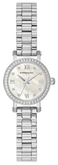 BCBGMAXAZRIA BG50673002 Classic