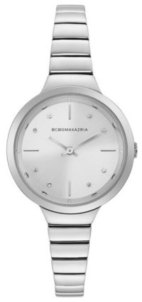 BCBGMAXAZRIA BG50675001 Classic