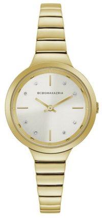 BCBGMAXAZRIA BG50675003 Classic