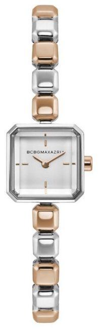 BCBGMAXAZRIA BG50677002 Classic